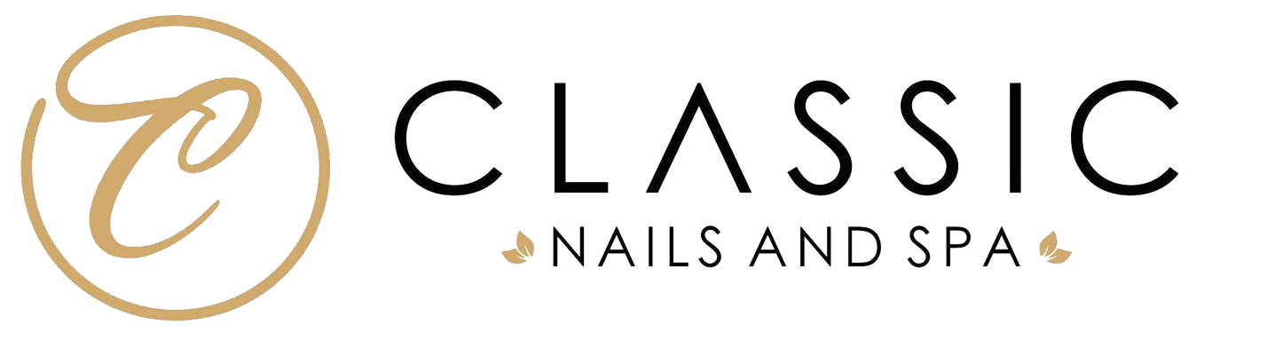 Classic Nails & Spa